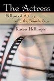 The Actress (eBook, PDF)