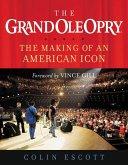 The Grand Ole Opry (eBook, ePUB)