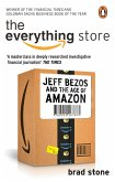The Everything Store: Jeff Bezos and the Age of Amazon (eBook, ePUB)