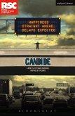 Candide (eBook, PDF)