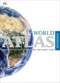 Reference World Atlas (eBook, PDF)