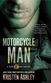 Motorcycle Man (eBook, ePUB)