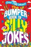 The Bumper Book of Very Silly Jokes (eBook, ePUB)