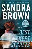 Best Kept Secrets (eBook, ePUB)