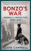 Bonzo's War (eBook, ePUB)