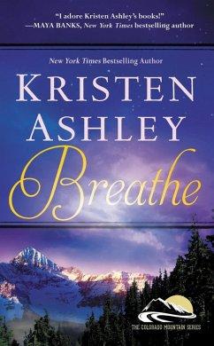 Breathe (eBook, ePUB)