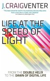 Life at the Speed of Light (eBook, ePUB)