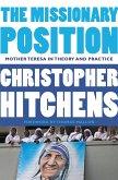 The Missionary Position (eBook, ePUB)