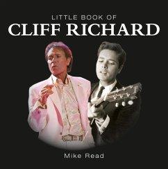 Little Book of Cliff Richard