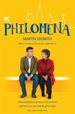 Philomena (eBook, ePUB)