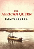 The African Queen (eBook, ePUB)
