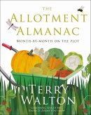 The Allotment Almanac (eBook, ePUB)