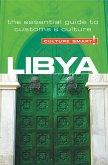 Libya--Culture Smart! (eBook, ePUB)