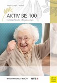 Aktiv bis 100 (eBook, ePUB)