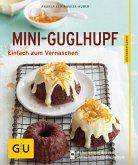 Mini-Guglhupf (eBook, ePUB)