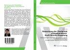 Bewertung der Flexibilität netzgebundener Kraft-Wärme-Kopplung