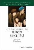 Companion Europe Since 1945