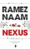 Nexus: Nexus ARC Book 1