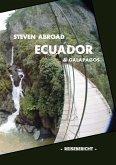 Ecuador & Galapagos (eBook, ePUB)