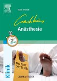Crashkurs Anästhesie