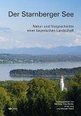 Der Starnberger See