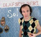 So!, 1 Audio-CD