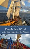 Durch den Wind (eBook, ePUB)