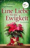 Eine Liebe für die Ewigkeit (eBook, ePUB)