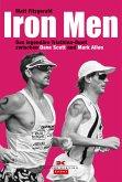 Iron Men (eBook, ePUB)
