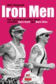 Iron Men (eBook, PDF)
