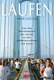Laufen (eBook, PDF)