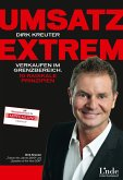 Umsatz extrem (eBook, ePUB)