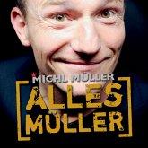 Alles Müller