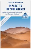 DuMont Reiseabenteuer Im Schatten der Seidenstraße (eBook, ePUB)
