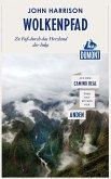 DuMont Reiseabenteuer Wolkenpfad (eBook, ePUB)
