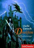 Drakhim - Die Drachenkrieger (eBook, ePUB)