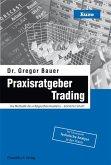 Praxisratgeber Trading (eBook, PDF)