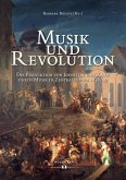 Musik und Revolution (eBook, ePUB)