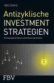 Antizyklische Investmentstrategien (eBook, PDF)