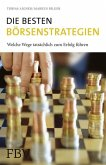 Die besten Börsenstrategien (eBook, PDF)
