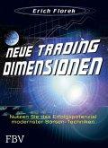 Neue Trading Dimensionen (eBook, PDF)