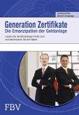 Generation Zertifikate (eBook, PDF)