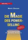 Die Magie des Power-Selling (eBook, PDF)