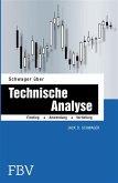 Schwager über Technische Analyse (eBook, PDF)