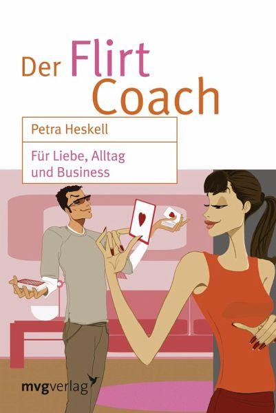 Flirten & Verlieben Nina Deißler Pdf