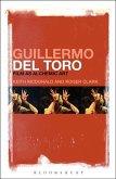 Guillermo del Toro: Film as Alchemic Art
