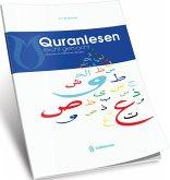 Quranlesen leicht gemacht