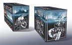 Lustiges Taschenbuch Fantasy Box Band 01-06