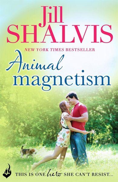 Jill Shalvis Animal Magnetism Epub Download Website - The