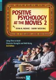 Positive Psychology at the Movies (eBook, PDF)